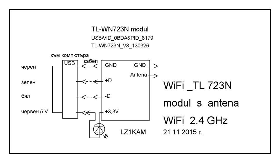 WiFi-_TL-723N_modul-A-957-x-558.jpg
